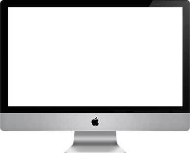 mac computer desk.png