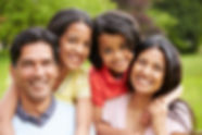 Immigrant Family, O'Brien Law Group, KY, Louisville. Immigration Attorney
