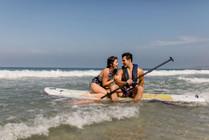 Bizspoon Pelican Kayaks-3.jpg