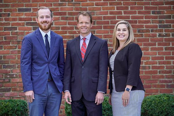O'Brien Law Group Louisville, Kentucky i