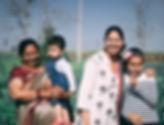 ashwini-chaudhary-GmDVGjqeVEk-unsplash.j