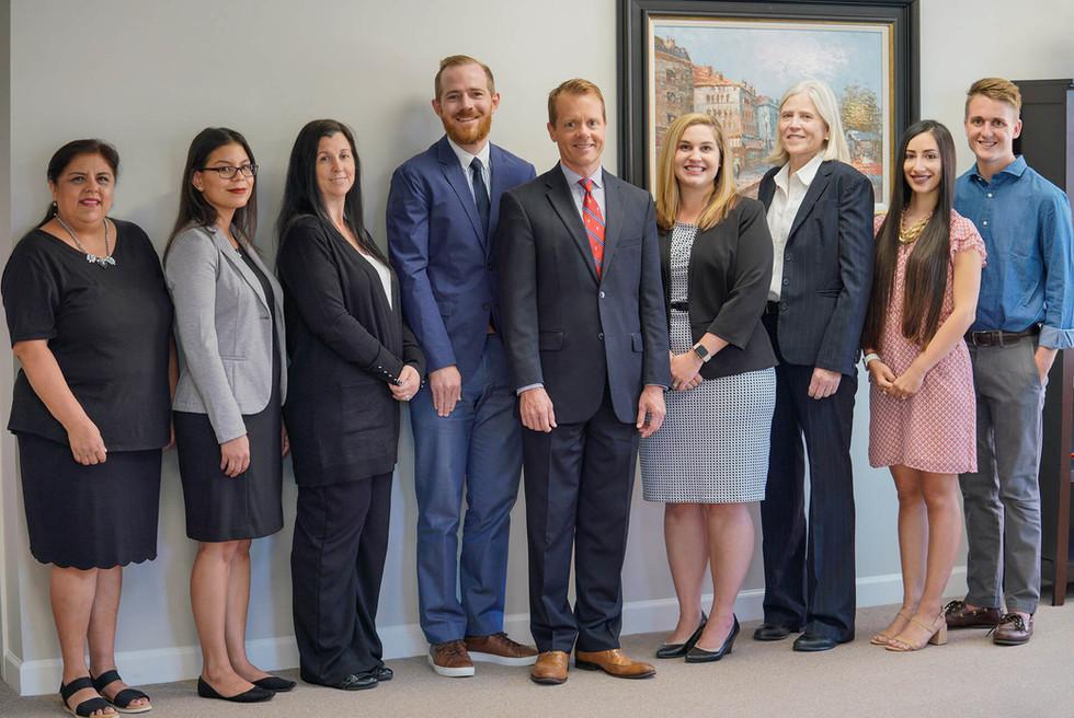 Kentucky Immigration Firm O'Brien Law Gr