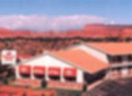 Sandstone-Inn-Restaurant-photos-Exterior