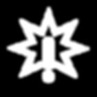 damage-icon-10.png