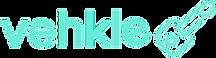 Green website logo_edited.png