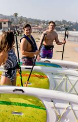 Bizspoon Pelican Kayaks-2.jpg