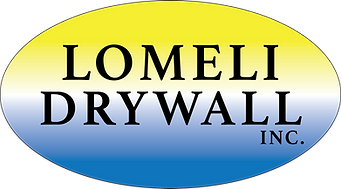 Lomeli Oval Logo copy.png
