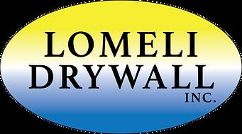 Lomeli Oval Logo copy.png