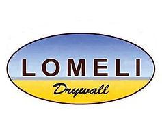 Logo LA 2.jpg