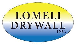 Lomeli Oval Logo.JPG