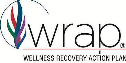 WRAP logo.jfif