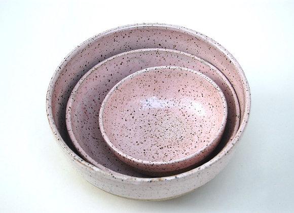Bowl G