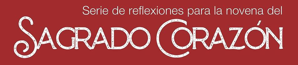 LogoSpanish_Reg Background.jpg
