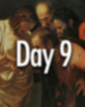 Day 9 button.jpg