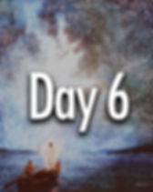Day 6 button.jpg