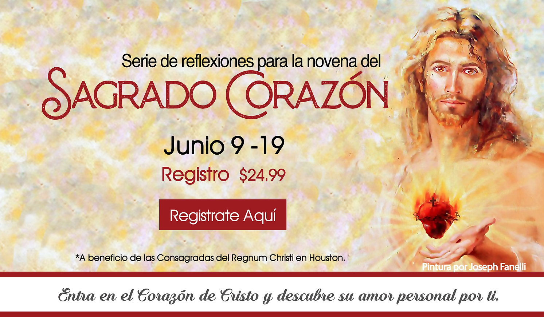 SacredHeartBanner_Spanish2499.jpg