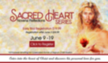 SacredHeartBanner_Rev3 copy.jpg