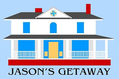Jason's Getaway logo[2266].jpg