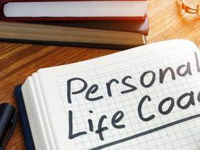 En quoi le coaching a changé ma vie? 5 raisons de sauter le pas!