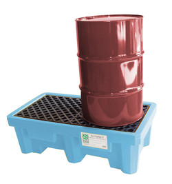 fluorinated-p2-pallet-with-drum