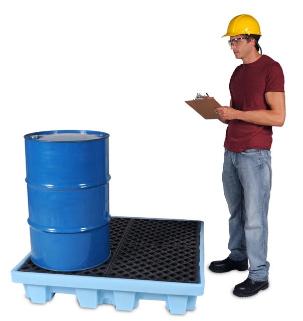 pallets-fluorinated2