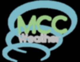 mccbrandclr.png