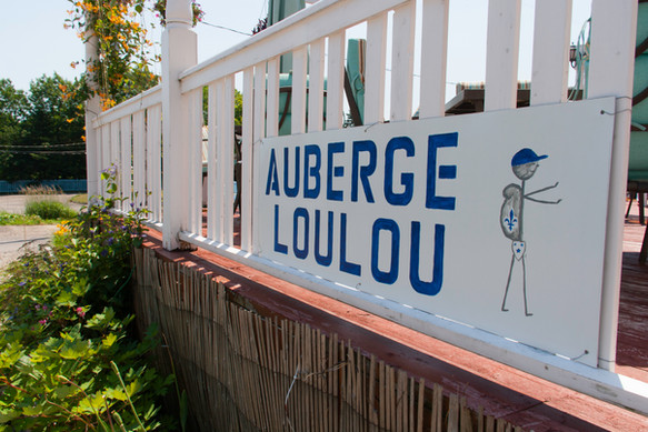 04-07-2018 - Auberge à Loulou-9634.jpg
