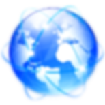 Globe-PNG-Clipart.png
