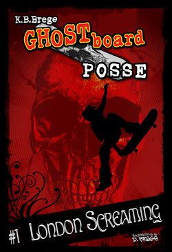 GhostBoardPosse.jpg