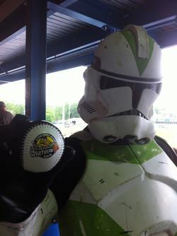 trooper baseball.jpg