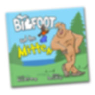 Bigfoot Book Cover.jpg