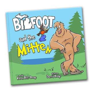 Bigfoot Book Cover.jpg