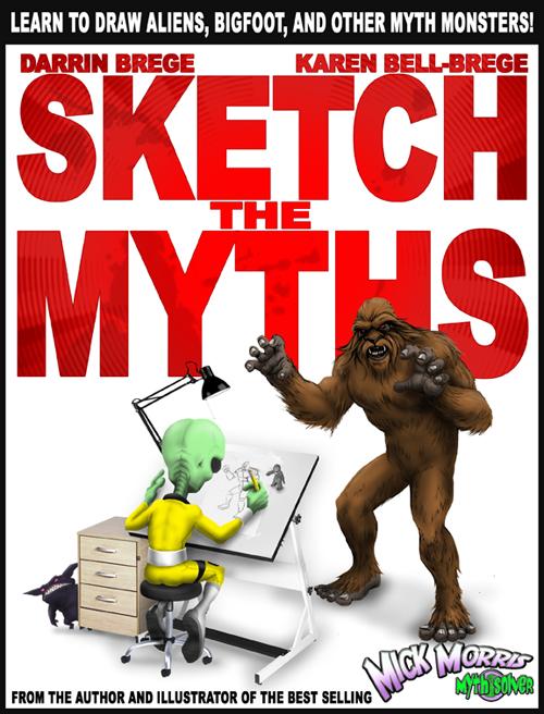 sketchTheMythsCover.jpg