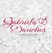 Gabriela Sanches - Assessoria para Casamento em São Paulo Capital