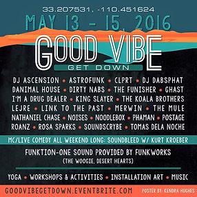 2016 GVG Event Flyer.jpg