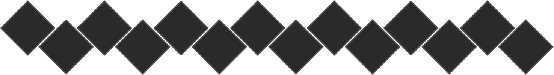 squaresGVGstuff.png