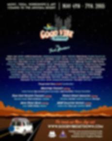 2018 GVG Event Flyer.jpg