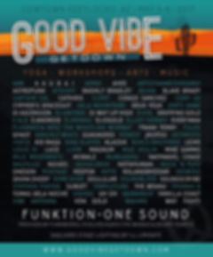 2017 GVG Event Flyer.jpg