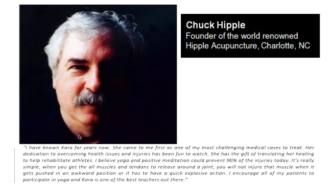 References-Chuck Hipple 16x9.jpg