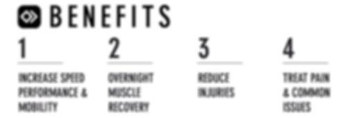 Benefits 1234 white back.jpg