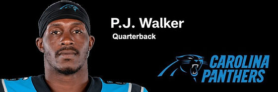 PJWalker Panthers head shot v2.jpg