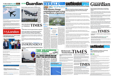 London media coverage Apr 21.png