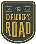 Explorers-Road-logo.jpg