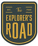 Explorers-Road-logo.jpg
