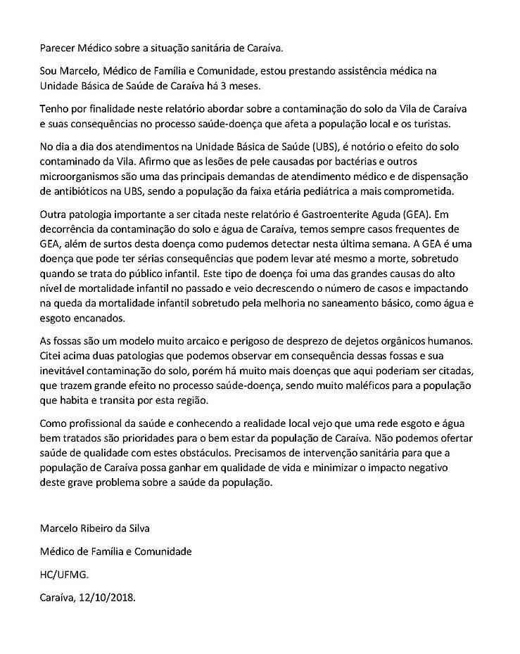 Caraíva-_Laudo_Médico_Marcelo_Ribeiro_da