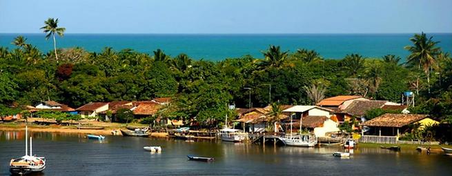 Caraíva, rio, mar-L.png