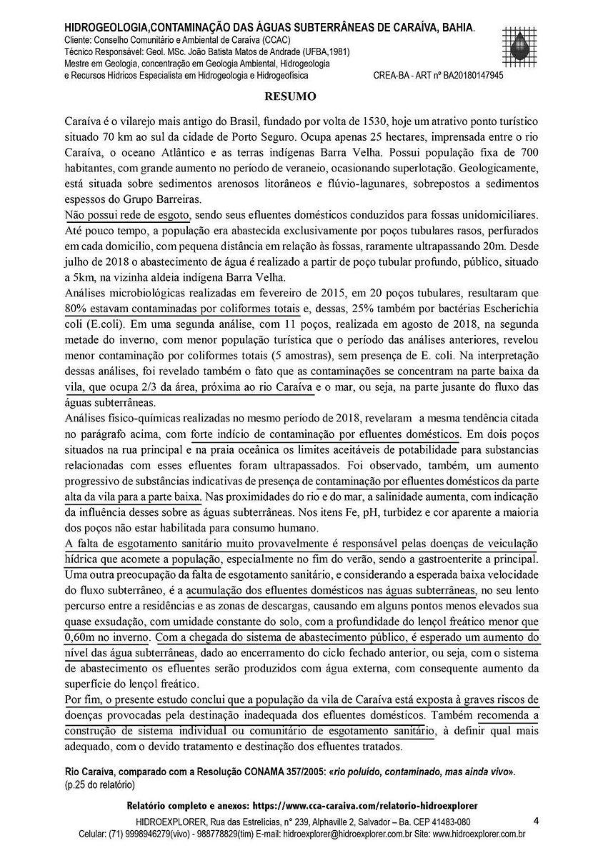 _Resumo_Relatório_Hydroexplorer.jpg
