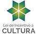 Lei_de_Incentivo_à_CUltura.png