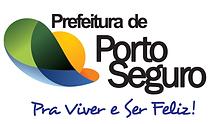 LOGO PREFEITURA.png