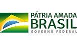 logo_republica.jpg